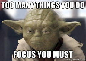 yoda-will-help-you-focus-in-sales-calls
