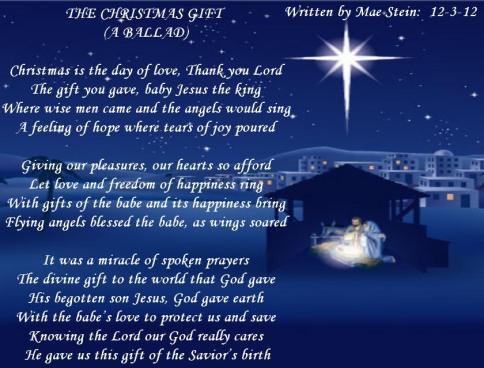 2012124203839_the_christmas_gift