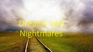 dreams-nightmares