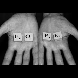 Hope my story
