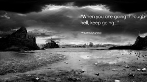 inspirational-life-quotes-11