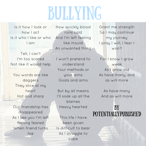 A Bullying Poem_PotentiallyPublished.png