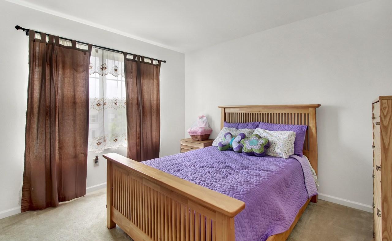 New Affordable Housing for Seniors inWilliamsport —WNEP.com