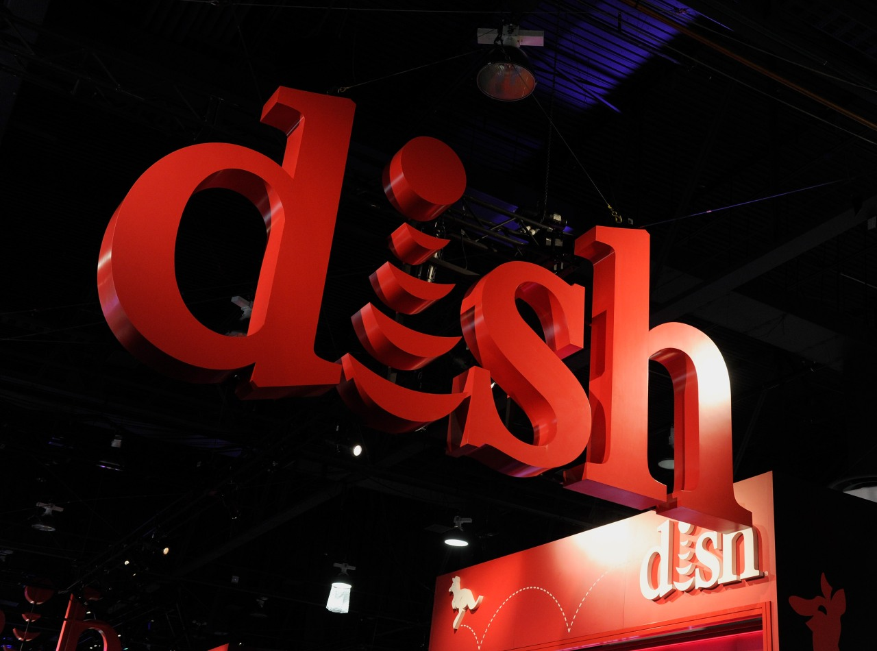 DISH And Tribune Reach An Agreement: WGN Is Now On The Air!