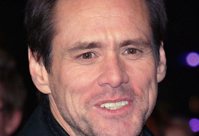 Jim Carrey Explains Why He's Moving to State College, Pennsylvania – Daily News 3