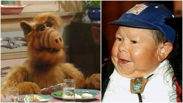 Michu Meszaros, the Actor Who Played 'Alf' in the Popular Sitcom, Dies at Age 76