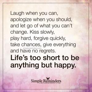 unknown-author-laugh-apologize-life-short-7p8m