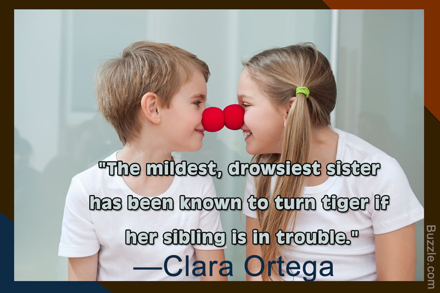 900-159290958-sibling-quote-by-clara-ortega