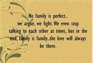 cropped-nofamilyisperfect