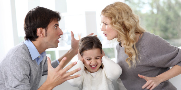 n-divorced-child-628x314