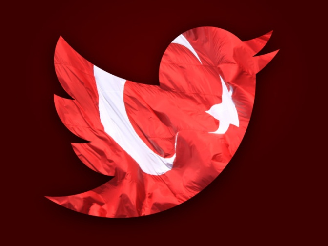 Facebook, Twitter and YouTube blocked in Turkey during reported coup attempt | TechCrunch