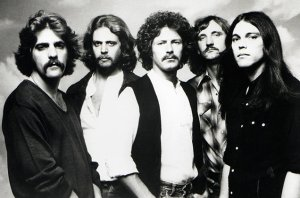 the-eagles-1977-bw-portrait-billboard-650