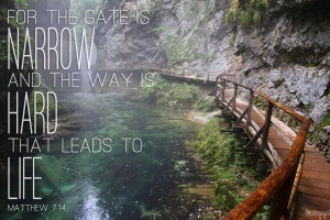 bible-verse-matthew-714-for-the-gate-is-narrow-and-the-way-is-hard-that-leads-to-life-2013