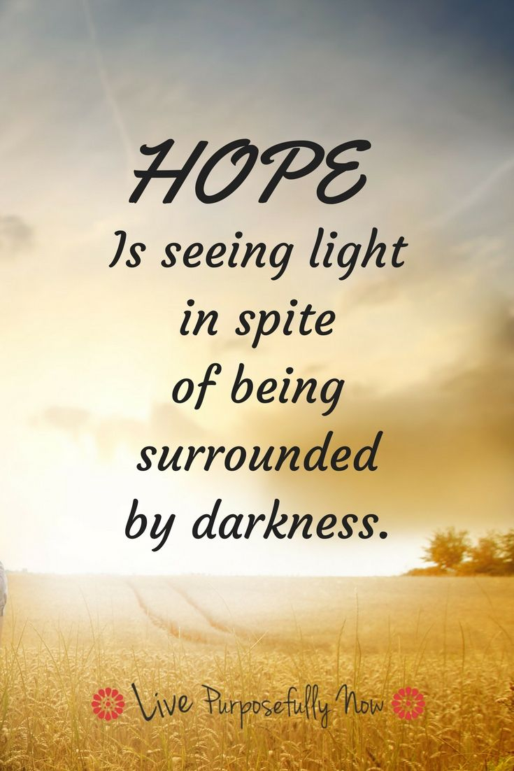 A Ray Of Hope Quotes How To Recognize And Protect Yourself From Manipulation   Darkness