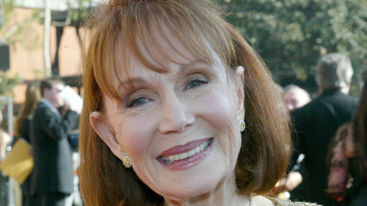 Katherine Helmond, 'Who's the Boss?' and 'Everybody Loves Raymond' Star, Dies in L.A. at89
